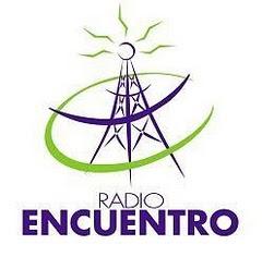 RADIO ENCUENTRO 107.3 FM