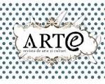 revista ARTE