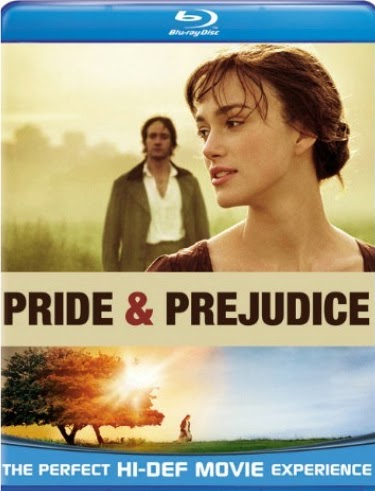 pride and prejudice movie review 'pride and prejudice' is a surprisingly perfect  gavia baker-whitelaw is a staff writer at the daily dot,  fanfiction jane austen movie reviews pride and.