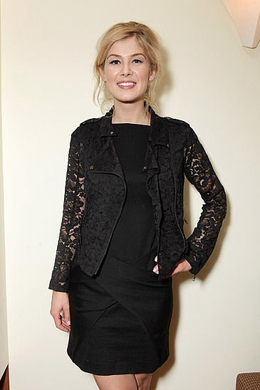 rosamund pike big smile