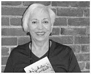Connie Kurtenbach