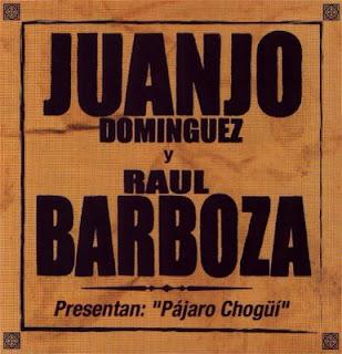 Un clasico, Que estás escuchando en estos momentos? - Página 39 Juanjobarboza+folklore+raiz