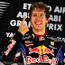 Vettel Becomes The Youngest Formula One World Champion