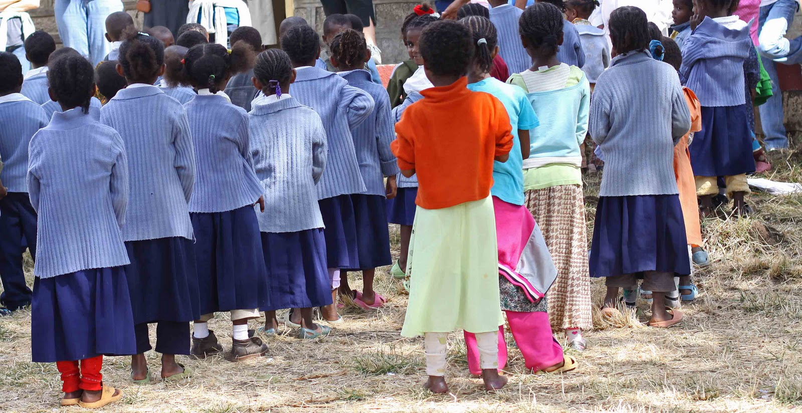 the importance of uniforms in schools College of education researchers conduct study on impacts of school uniforms  what have you seen result from schools mandating students wear uniforms.