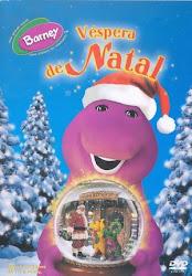 Baixe imagem de Barney As Vesperas de Natal (Dublado) sem Torrent