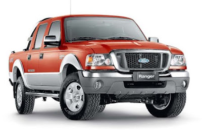 mec nica virtual manual de taller ford ranger motor 2 8td rh mecanicavirtual com ar service manual ford ranger 2010 owners manual ford ranger 2010