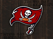 Logo do Bucs