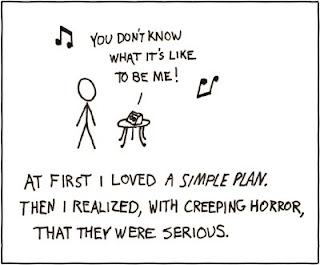 in case you were wondering, it's XKCD