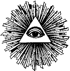 [Image: all_seeing_eye_gifneri7o.png]