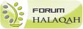 Forum Perbincangan