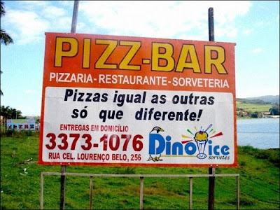 pizz-bar.jpg