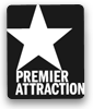 A Proud Member of Seattle Attractions