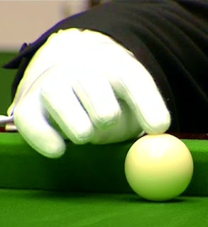 пока Welsh Open не приносит больших сюрпризов поклонникам снукера