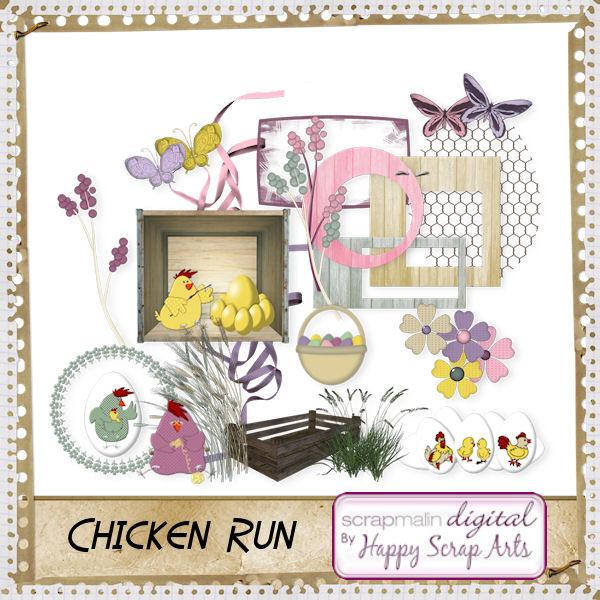 http://1.bp.blogspot.com/_lxWVbhZllqg/S6z7IOF6VQI/AAAAAAAABbw/R1DvYHGpPPU/s1600/HSA_Chicken_Run_preview2.jpg