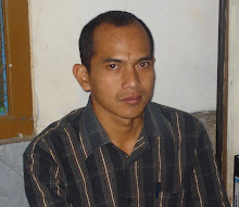 Pa Tatang (Kepala Tata Usaha)