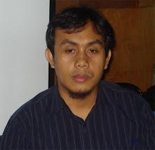 Pa Akbar (Guru TIK)