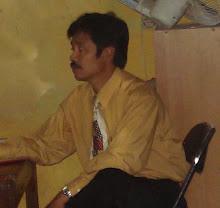 Pa Sutardi (Guru PAI)