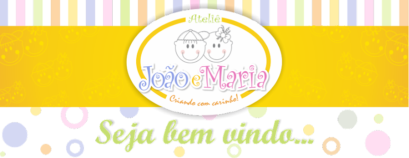 Ateliê João e Maria