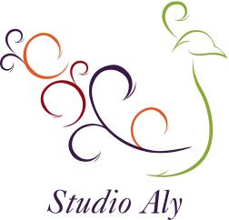 StudioAly