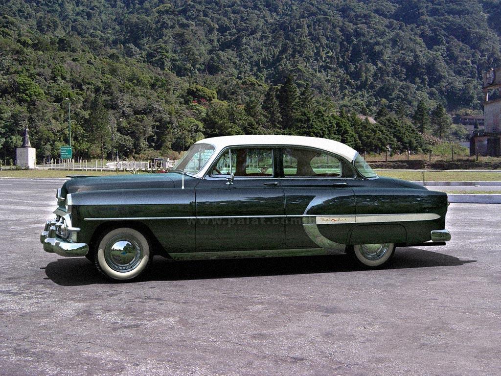 1953 chevy bel air 4 door for 1953 chevrolet belair 4 door sedan