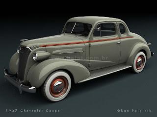 http://1.bp.blogspot.com/_lxdgL6nxqt0/TP_NZcAa0SI/AAAAAAAAB38/prhGKSMgPaE/s1600/1937-chevrolet-coupe2.jpg