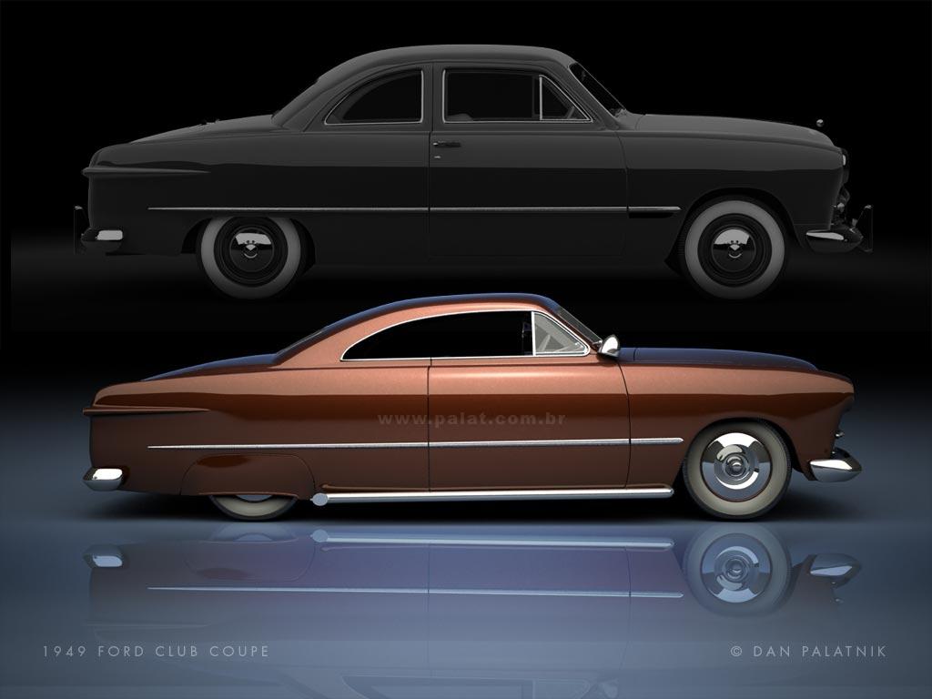 Henry S Cars Glasgow