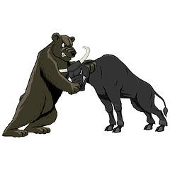 euro bull trader