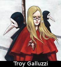 http://gimmemorebananas.blogspot.pt/2010/12/troy-galluzzi.html