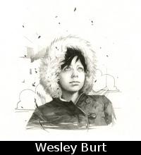 http://gimmemorebananas.blogspot.pt/2011/02/wesley-burt.html