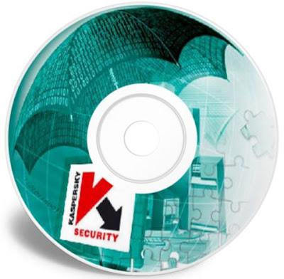 اسطونه ازله الفيروسات نهائيا من جهازك Kaspersky Rescue Disk فى اخر اصدار بتاريخ 22/4