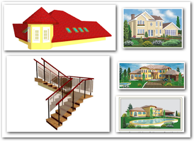 Design Soft my house + crack Sshot-5