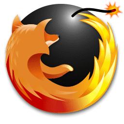 http://1.bp.blogspot.com/_ly2AEXZK4jU/SWNnI5IMSLI/AAAAAAAAXZQ/nApKcxAz35k/s400/recreated_firefox_logo_bomb.png