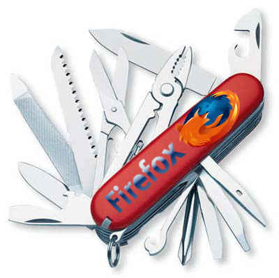 canivete_suico Corretor adaptado à reforma ortográfica (Firefox)