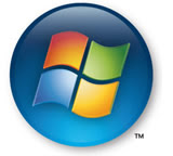 windowsvista_logo Windows Vista e Server 2008 SP2 beta disponível para download