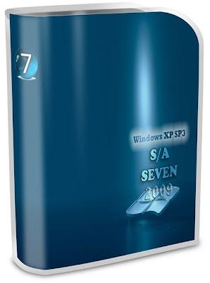 Untitled 1+copy Windows XP SP3 S/A SATA Seven 2009 em Português BR   Atualizado até 16 de Abril de 2009