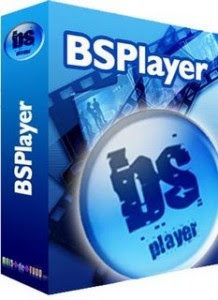 bsplayer 218x300 BSplayer Pro 2.43 build 1008
