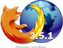 Untitled 1 Mozilla Firefox 3.5.1   Português BR