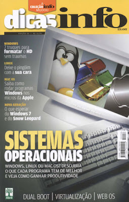 dicasinfo56 Dicas Info   Sistemas Operacionais