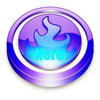 Nero 9.4.13.2 Português BR