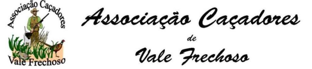 ACVF - Associação Caçadores de Vale Frechoso