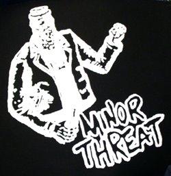 [minor]