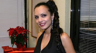 Лияна