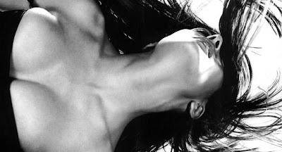 15 неща, които издигнаха гърдите на пиедестал
