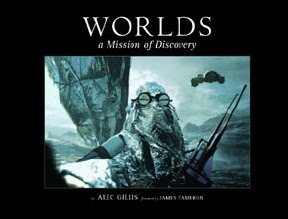 Worlds: A Mission of Discovery