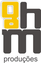 Portal GHM Produções