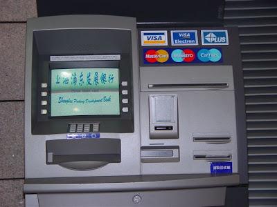 Cara Menarik Uang Di Atm Melebihi Saldo Tabungan [news-d] [ www.BlogApaAja.com ]