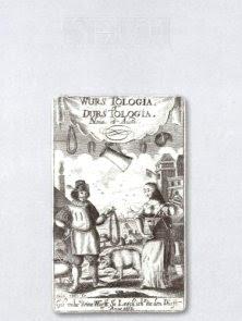 Kataöog 38 des Antiquariats Susane Koppel