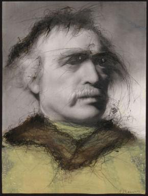 Werner Kraus