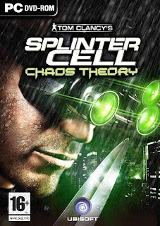 Packshot-Splinter_Cell_Chaos_Theory_(PC_NL).jpg (283×400)