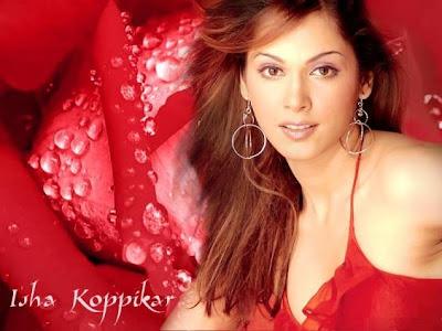 Isha+Koppikar+10.jpg (564×423)